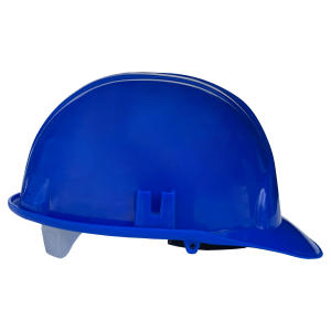 کلاه ایمنی مدل تک پلاست Mkid