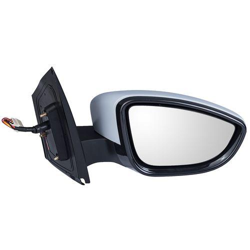 آینه بغل راست مدل A8202200 مناسب برای خودروهای لیفان