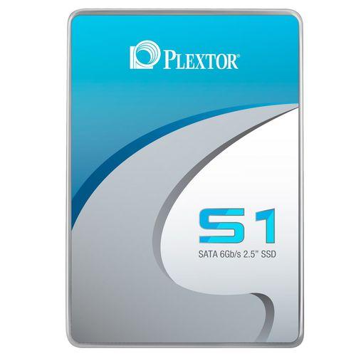 اس اس دی پلکستور مدل S1C ظرفیت 128 گیگابایت
