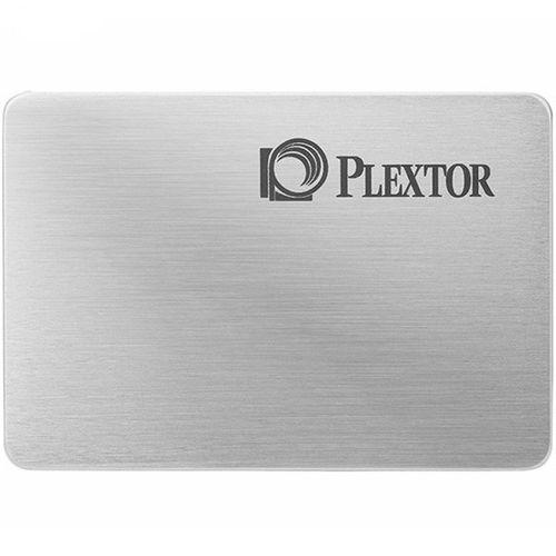 حافظه SSD پلکستور مدل M5 Pro Xtreme ظرفیت 128 گیگابایت