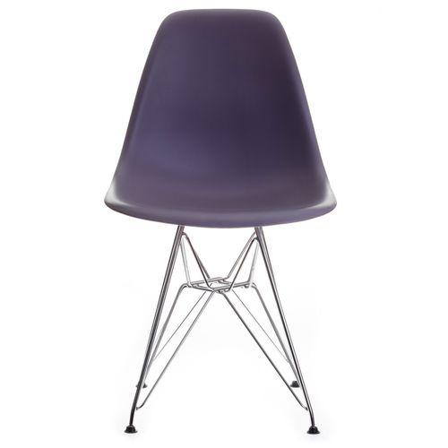صندلی اداری باتیک مدل PJ-C084-1