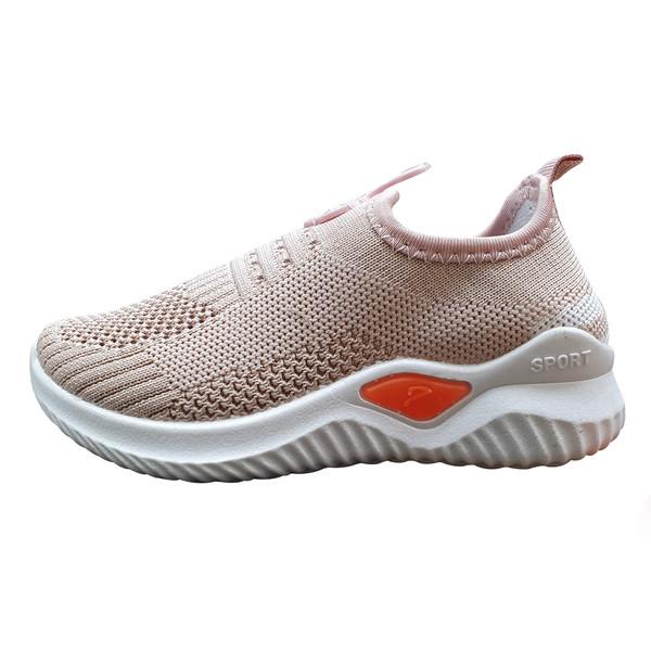 کفش راحتی بچگانه پاما کد 155