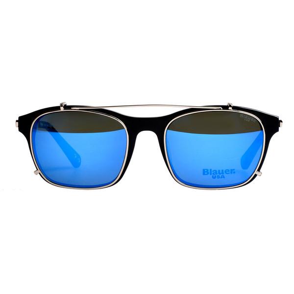 عینک آفتابی بلاور مدل BL504-01