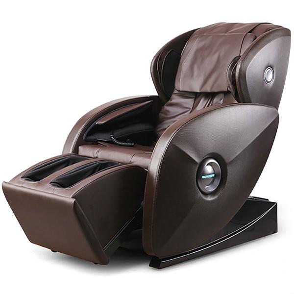 صندلی ماساژور بن کر مدل K17