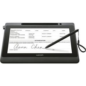 پد اسناد و امضای دیجیتال وکوم مدل DTU-1141