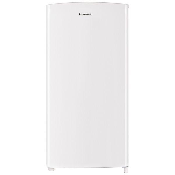 یخچال و فریزر هایسنس مدل RS-20DR4SA | Hisense RS-20DR4SA Refrigerator