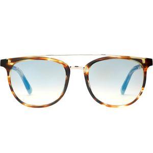عینک آفتابی اتنیا بارسلونا سری Vintage مدل Sert-HVSK