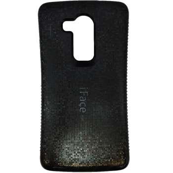 کاور آی فیس مدل Mall  مناسب برای گوشی موبایل Huawei Mate 8