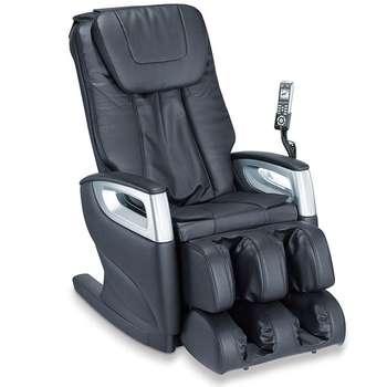 صندلی ماساژ بیورر MC5000 | Beurer MC5000 Massage Chair