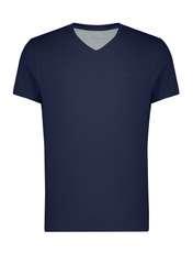 تیشرت آستین کوتاه مردانه برندس مدل 2289C02 -  - 1