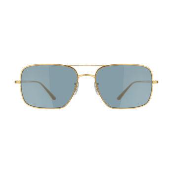 عینک آفتابی زنانه الیور پیپلز مدل OV1246T 5293P1-56