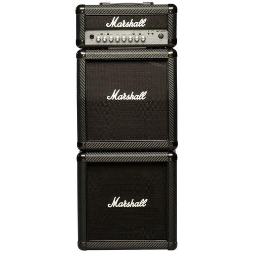 آمپلی فایر گیتار مارشال مدل MG15CFXMS