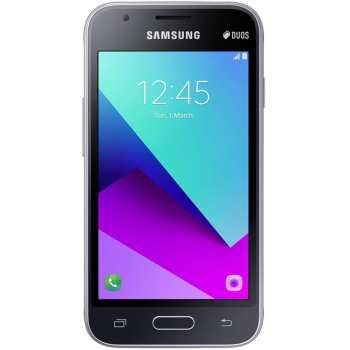 گوشی موبایل سامسونگ مدل Galaxy J1 mini prime SM-J106F/DS دو سیم‌کارت | Samsung Galaxy J1 mini prime SM-J106F/DS Dual SIM Mobile Phone