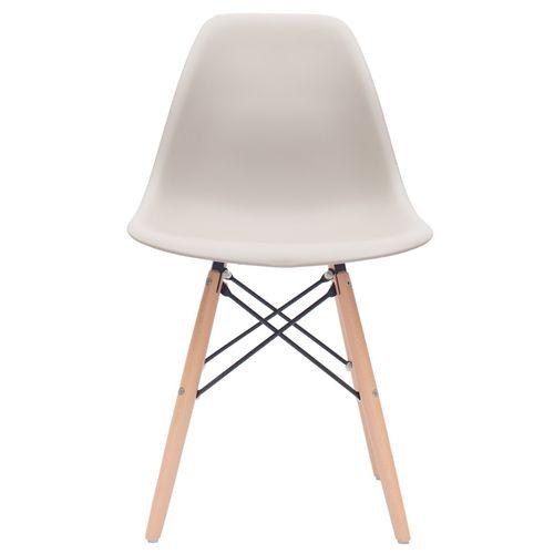 صندلی اداری باتیک مدل 130120