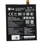 باتری موبایل مناسب برای گوشی موبایل ال جی مدل BL-T8 با ظرفیت 3500 میلی آمپر ساعت thumb
