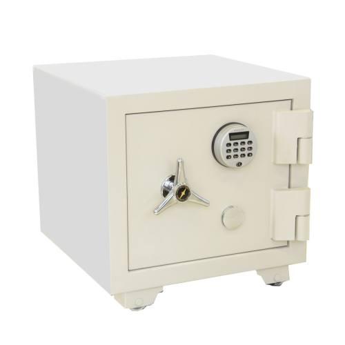 صندوق الکترونیکی بویل مدل BFB-450A