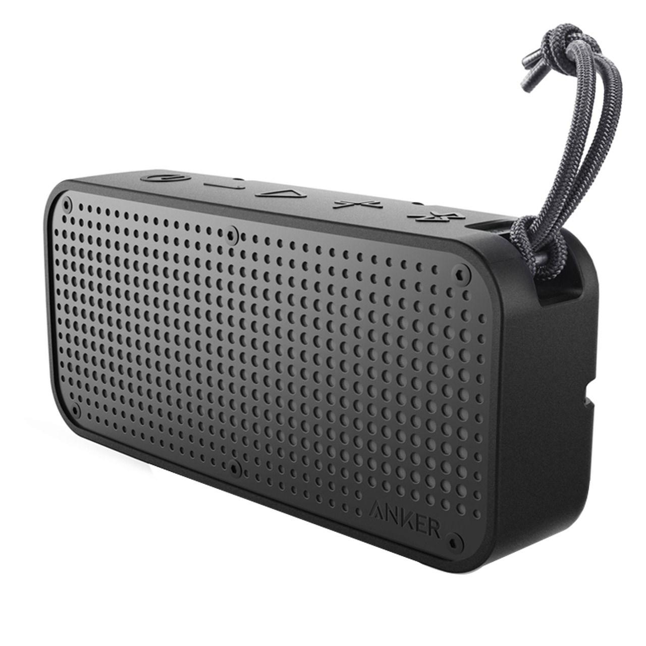 اسپیکر بلوتوثی انکر مدل SoundCore Sport XL