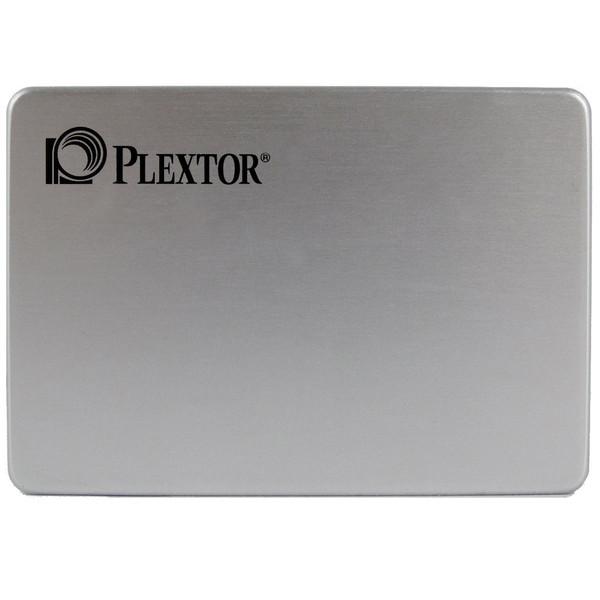 اس اس دی پلکستور مدل S2C ظرفیت 512 گیگابایت