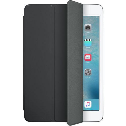 کیف کلاسوری اپل مدل Smart Cover مناسب برای آیپد مینی 3