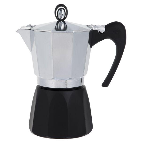 قهوه جوش جی.ای.تی مدل Diva 6