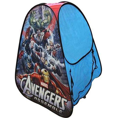 چادر کودک پلی هات مدل Avengers