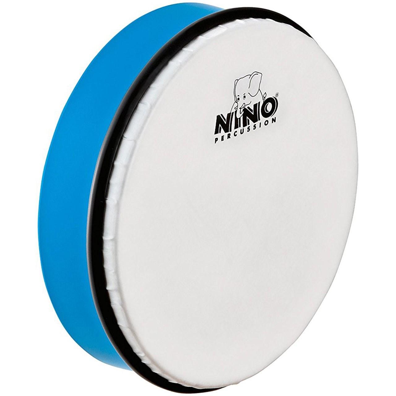 فریم درام 10 اینچ ماینل مدل Nino5