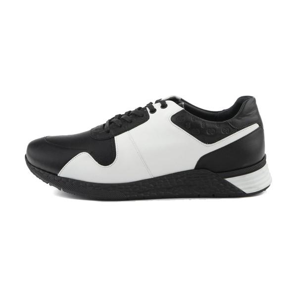 کفش روزمره مردانه دنیلی مدل Arshia-248070861281