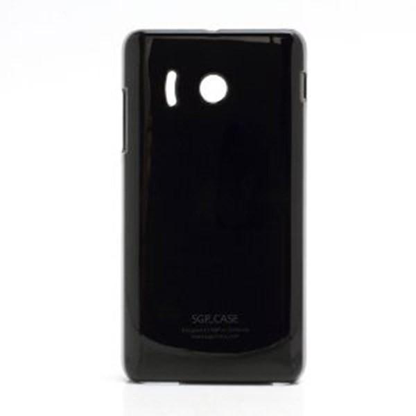 قاب اس جی پی موبایل مخصوص گوشی هواوی اسند Y300