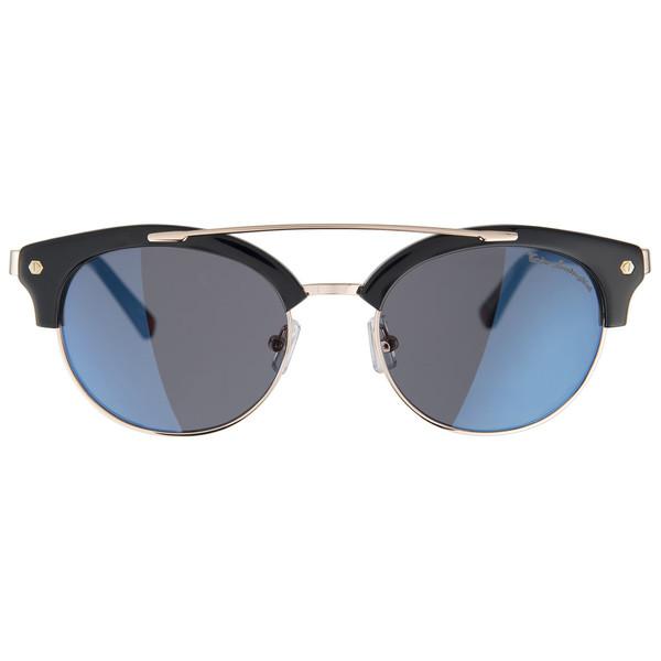عینک آفتابی تونینو لامبورگینی مدل TL577-52