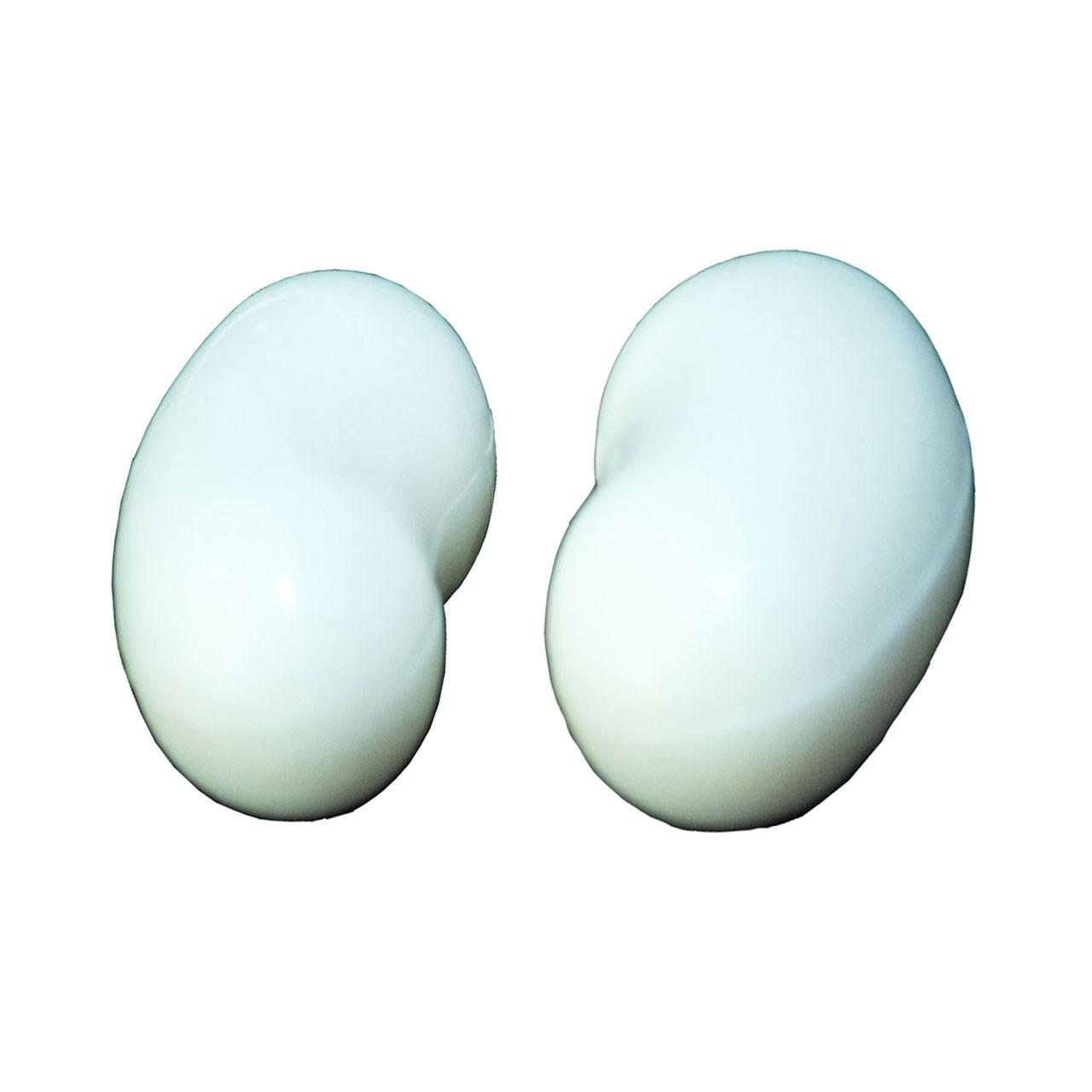 قیمت صابون شتر مرغ راژ مدل Professional formula بسته دو عددی