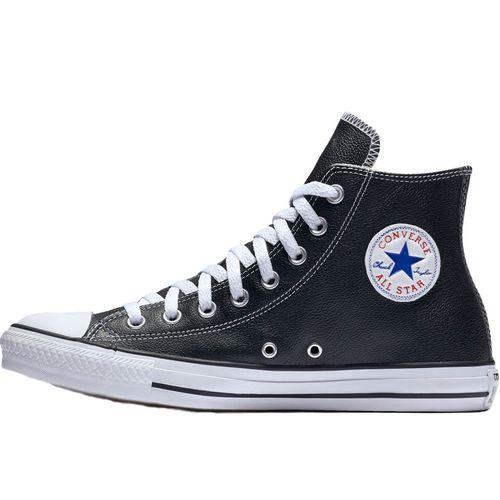کفش کانورس مدل Chuck Taylor All Star
