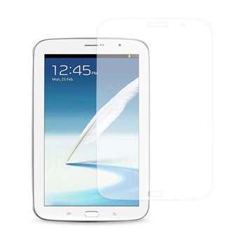 محافظ صفحه نمایش شیشه ای تمپرد مناسب برای تبلت سامسونگ Galaxy Note 8.0