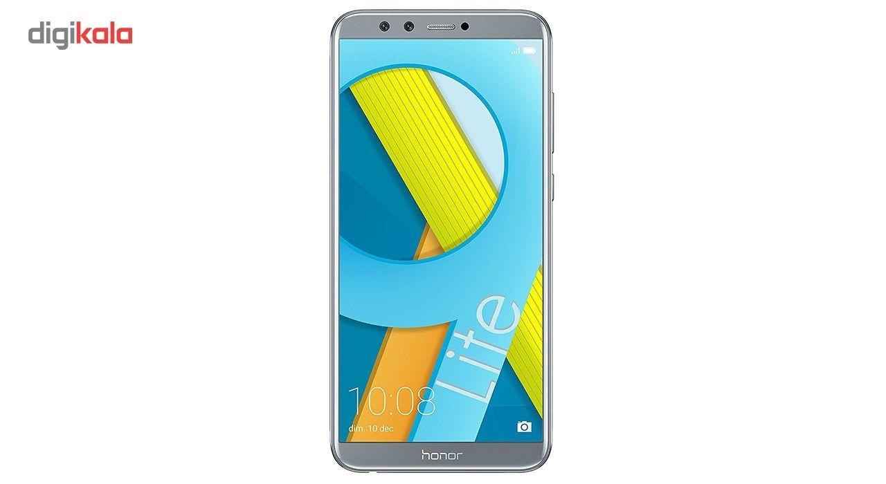 گوشی موبایل آنر مدل 9 Lite LLD-L31 دو سیم کارت ظرفیت 32 گیگابایت main 1 10