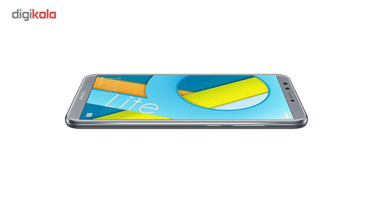 گوشی موبایل آنر مدل 9 Lite LLD-L31 دو سیم کارت ظرفیت 32 گیگابایت main 1 12