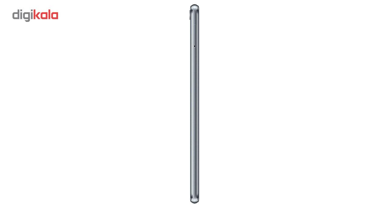 گوشی موبایل آنر مدل 9 Lite LLD-L31 دو سیم کارت ظرفیت 32 گیگابایت main 1 14