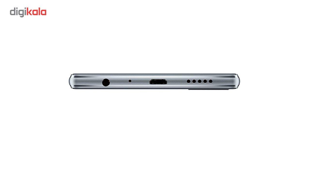 گوشی موبایل آنر مدل 9 Lite LLD-L31 دو سیم کارت ظرفیت 32 گیگابایت main 1 16