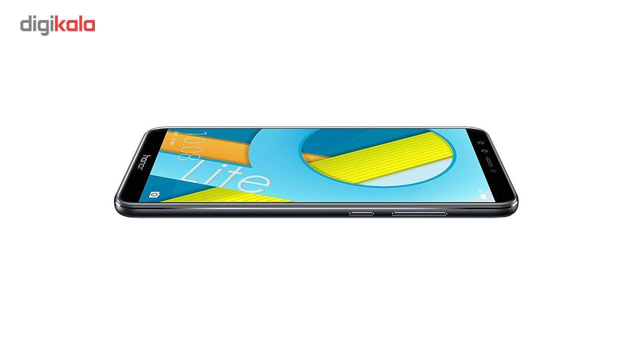 گوشی موبایل آنر مدل 9 Lite LLD-L31 دو سیم کارت ظرفیت 32 گیگابایت main 1 20