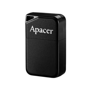 فلش مموری اپیسر مدل AH114 ظرفیت 16 گیگابایت | Apacer AH114 USB 2.0 Flash Memory - 16GB