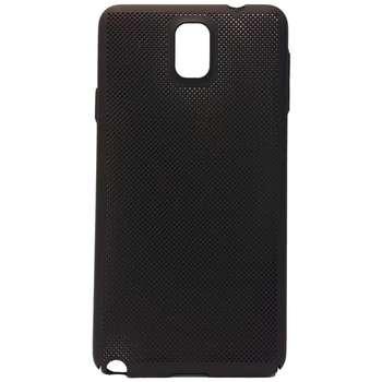 کاور پروتکتیو مدل Hard Mesh مناسب برای گوشی سامسونگ گلکسی Note 3