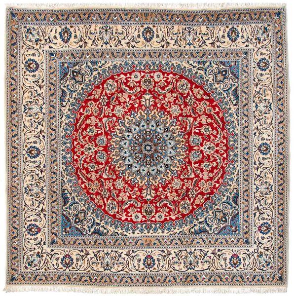 فرش دستبافت قدیمی چهار متری سی پرشیا کد 102081
