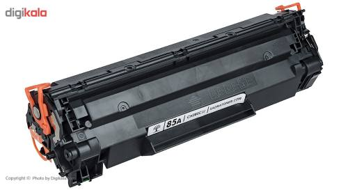تونر سدرا مدل 85A