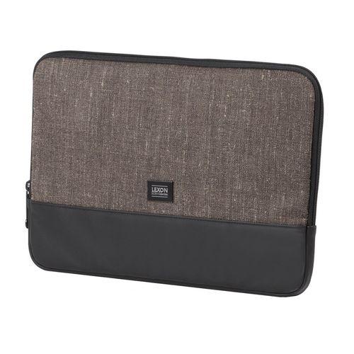 کیف لپ تاپ لکسون مدل Hobo کد LN181 مناسب برای لپ تاپ 13 اینچی