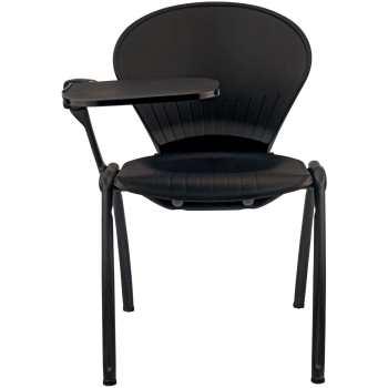 صندلی نیلپر مدل SH315m پلاستیکی