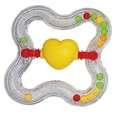 جغجغه مدل Baby Rattles مجموعه 5 عددی thumb 1