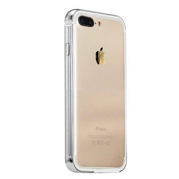 بامپر کوتتچی مدل Wave مناسب برای گوشی موبایل iPhone 7 Plus