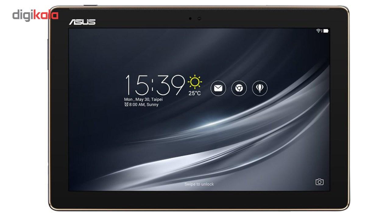 تبلت ایسوس مدل ZenPad 10 Z301ML ظرفیت 16 گیگابایت