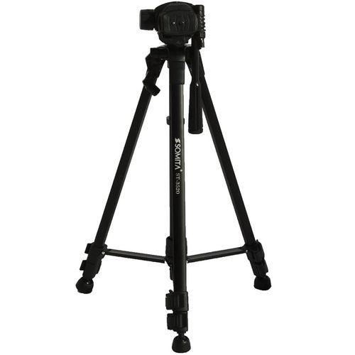 سه پایه دوربین سومیتا مدل ST-3520