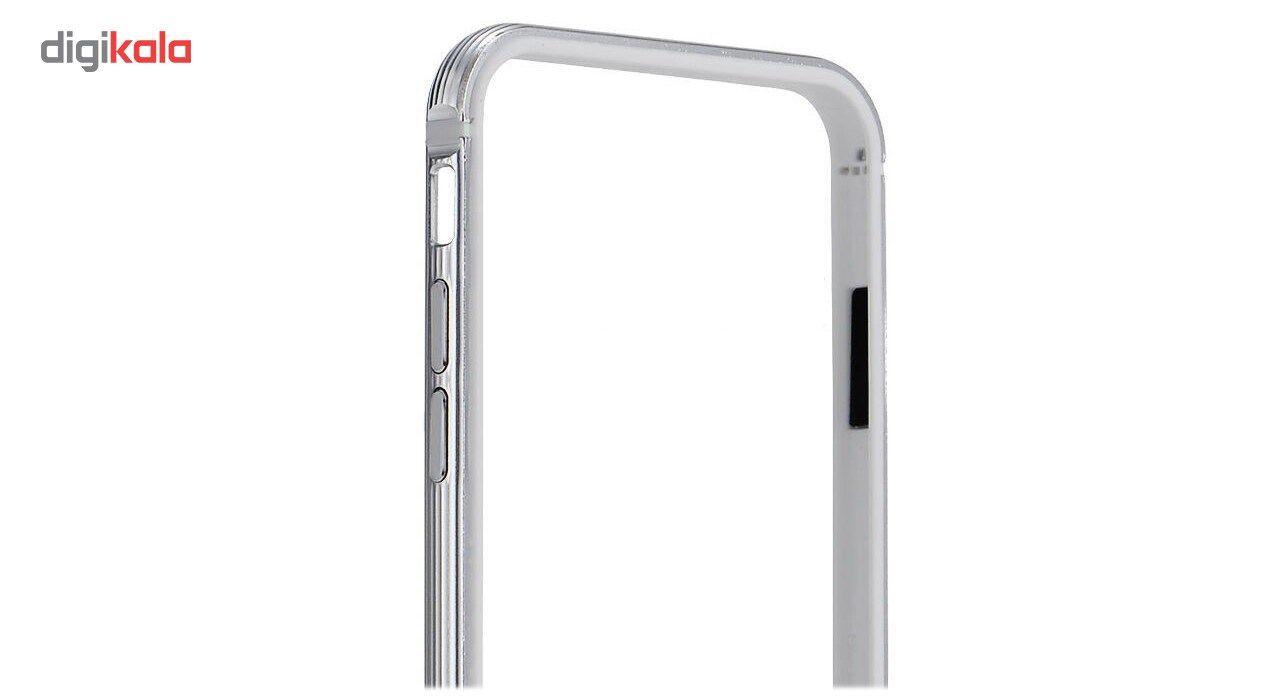 بامپر کوتتچی مدل Wave مناسب برای گوشی موبایل iPhone 7 Plus main 1 5