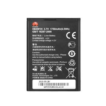 باتری موبایل  مدل HB4W1H با ظرفیت 1750mAh مناسب برای گوشی موبایل هوآوی G510