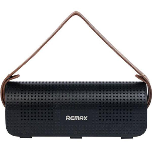 اسپیکر قابل حمل ریمکس مدل RB-H1